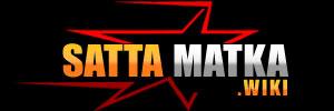 Satta Matka - Kalyan Matka Tips, Matka Results